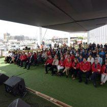 Tarapacá Smart 3 renovó el debate sobre ciudades inteligentes en el Norte Grande