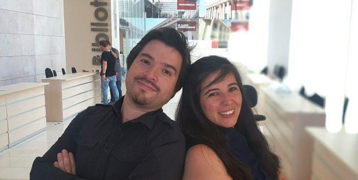 Investigadores chilenos están buscando cómo detectar linfedema antes que se manifieste
