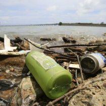Microplásticos, una fuente de contaminación escondida por todas partes
