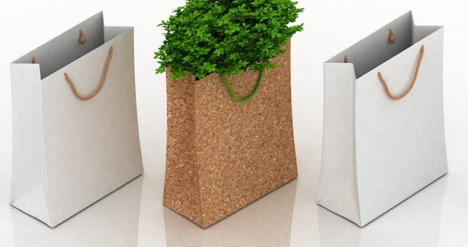 Premio a la sustentabilidad reconocerá envases ecológicos