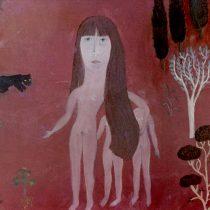 MoMA reabre sus puertas exhibiendo tres obras de la artista chilena Cecilia Vicuña