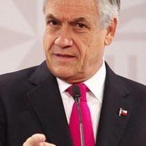 La nueva estrategia del Presidente Piñera: audaz, pero riesgosa