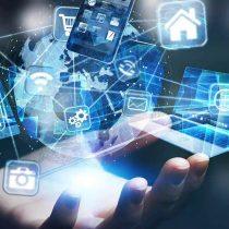 Mujeres y liderazgo en la era de la transformación digital