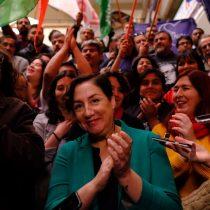 Elecciones municipales: las cartas que se juega el frenteamplismo para ponerse a la cabeza de la oposición