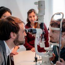 Beneficiará a más de 70 mil personas: comienza a operar en Valparaíso la Red de Servicios Populares de Salud