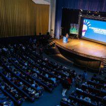 Bosques, océanos y clima serán parte de la novena edición de Puerto de Ideas