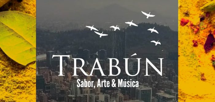 """Festival """"Trabún: sabor, arte y música"""" para celebrar interculturalidad"""