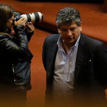 Los votos de la oposición que podrían inclinar la balanza a favor de Cubillos