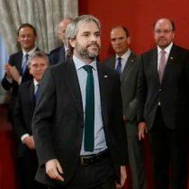 Cambio para que poco cambie: Piñera apuesta por renovación generacional pero no mueve la aguja hacia un gabinete social