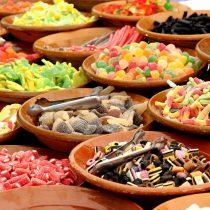 Alertan por evitar el consumo excesivo de azúcar en Halloween