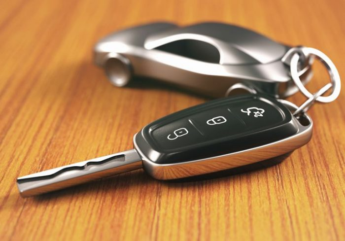Marcas de autos chinas consolidan sus ventas en Chile