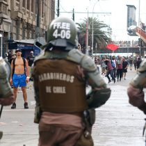 Comisión presentará una propuesta integral de reforma policial al Gobierno