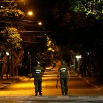 INDH presentó 2 querellas contra carabineros por abuso sexual en La Serena