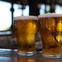 CCU invertirá US$57 millones en Cervecería Lujan de Argentina