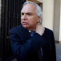Senador Pedro Araya exige renuncias de los ministros de Interior, Transportes y Economía y del director de la ANI