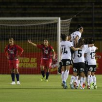 En Ecuador todos perdieron, incluida la Confederación Sudamericana de Fútbol