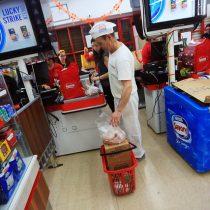 Cámara de Comercio asegura que el sector avanza en la normalización del abastecimiento