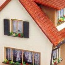 Nuevo retiro del 10% genera inesperada alza de mercado inmobiliario en Internet