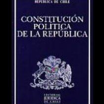 La nunca concretada renovación de la derecha chilena y una oportunidad histórica