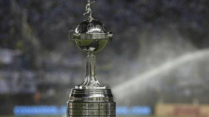 Conmebol fijó fecha de reanudación de la Copa Libertadores: Colo-Colo jugará ante Peñarol el 15 de septiembre