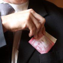 Corrupción en América Latina: una tarea pendiente