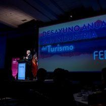 Flexibilidad laboral, informalidad y sustentabilidad: los temas que preocupan a la industria del turismo