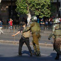Movilh denuncia abusos y torturas homofóbicas policiales en dos comisarías