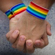 Menos virgen de Fátima, más diversidad: emplazan al Gobierno tras nueva encuesta favorable al matrimonio igualitario