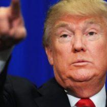 Campaña de Trump supera por lejos a los demócratas en recaudación electoral