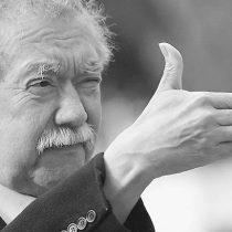 Coloquio reflexionará sobre las películas realizadas por Raúl Ruiz en su retorno del exilio
