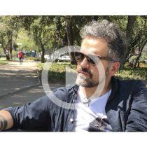 Fernando Milagros en Sello Propio: