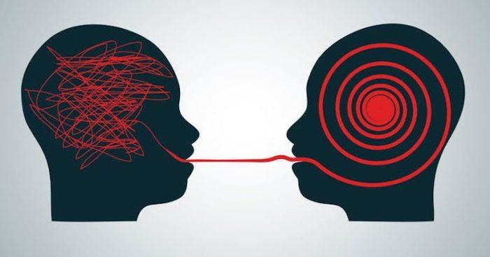 Ciencias y humanidades: las dos culturas y los dos idiotas