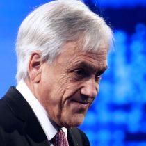 La imagen de Chile y la trastienda de la cancelación de las dos citas internacionales que más importaban a Piñera
