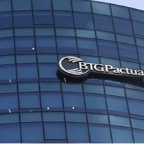Banco de inversión BTG en la mira de la policía por supuesta fuga de información