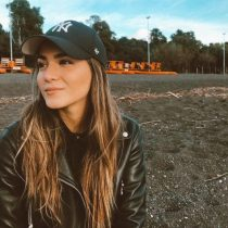 Corte de Apelaciones de Temuco acogió recurso en favor del acusado de violar a Antonia Barra