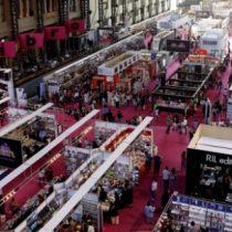Organizadores suspenden Feria Internacional del Libro de Santiago