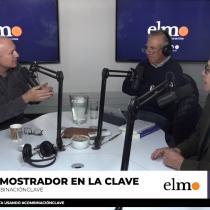 """El Mostrador en La Clave: el """"realismo mágico"""" opositor en la acusación constitucional contra Cubillos y el análisis de la última encuesta Criteria"""