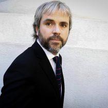 """La """"paz social"""", la primera prioridad de Blumel a la cabeza del gabinete"""