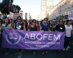 Diálogos de abogadas feministas invitan a reflexionar sobre la emancipación colectiva de la mujer