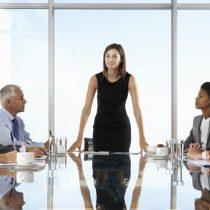 Mujeres innovadoras: el desafío del empresariado nacional