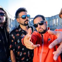 Jodelase: el proyecto hip hop de Pancho Molina revela sus próximos pasos y estrena video