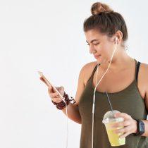 Nutricionistas preocupados por app lanzada en EE. UU. para que niños pierdan peso
