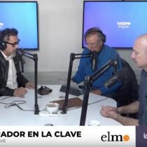 El Mostrador en La Clave: la falta de transparencia sobre heridos y fallecidos durante el estado de emergencia, el rol de las redes sociales y el