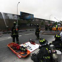 Preocupación en Lima: Gobierno de Perú informa que 3 de sus ciudadanos han muerto en protestas en Chile