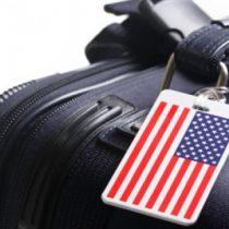 Sube un nivel: EE.UU. advierte el riesgo de viajar a Chile debido a