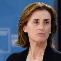 Las matemáticas de Cubillos: informe de la U. de Chile rectifica datos entregados por la ministra sobre el SAE