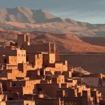 Marruecos será el País Invitado de Honor en FILSA 2019