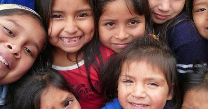 Candidatos constituyentes piden que nueva Constitución garantice una real protección a niños y niñas