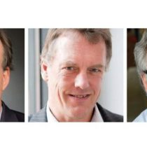 Nobel de Medicina: cómo las células perciben el oxígeno, la investigación por la que William Kaelin, Peter Ratcliffe y Gregg Semenza ganaron el premio