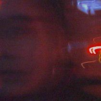 'Visión nocturna', película chilena habla sobre lo que ocurre después de sufrir una violación
